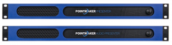 Pointmaker Presenter