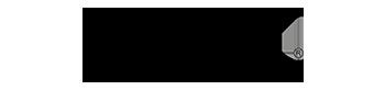 Garvan Acoustic Logo
