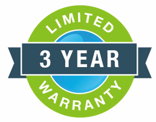 Aurora Multimedia TAVIS 3-Year Warranty