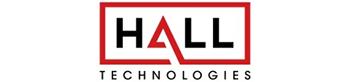 Hall Technologies AV