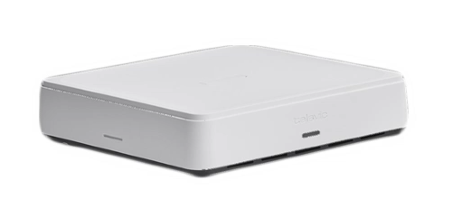 Televic Confidea FLEX G4 Wireless Access Point for Conference Microphones
